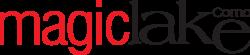 magiclake_logo_vettoriale-copia