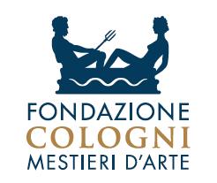 Fondazione Cologni
